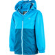 Color Kids Thy Jacket Kids diva blue